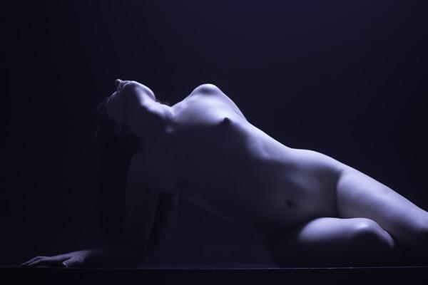 Limbless women sex