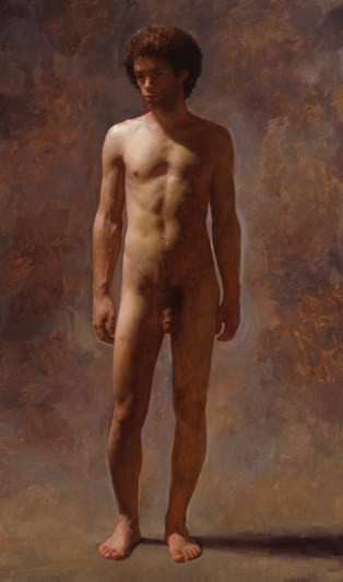 pose jacob collins male nude 2006 Clothed guys at this blog offer fine cmnm action and some sexy nude male ...