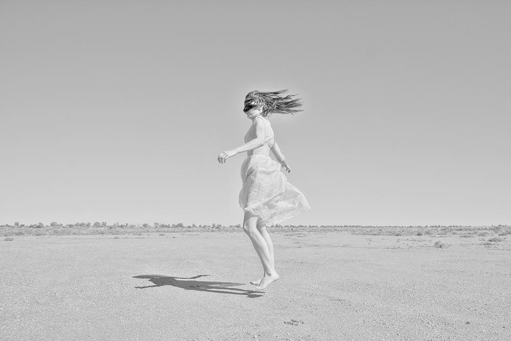 LaurenOlney_BrokenHills-LeaveMeDry_3